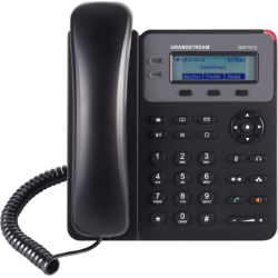 Grandstream GXP1610 Telefon HD IP