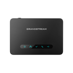 Grandstream DP750 baza  DECT IP